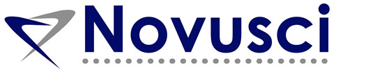 Novusci - Scientific Consumables - Scientific Equipment